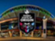 GST Website State of Origin - ADL Oval.J