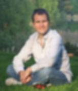 Profilbild von Mathias Hartlep,Praxisinhaber