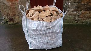 Hardwood-Bulk-Bag.jpg
