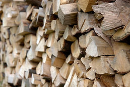 Fire-Wood.jpg