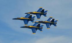 blue-angels-diamond-formation-over-pensacola-beach-jeff-at-jsj-photography.jpg