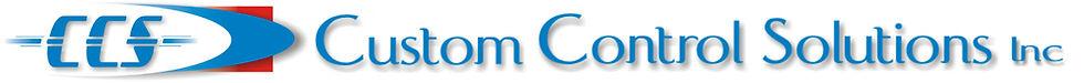Custom Control Solutions Pensacola Florida