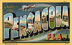 1930-postcard-Pensacola-Florida-2.jpg
