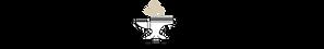 Degraeve Construct logo (doorzichtig).pn