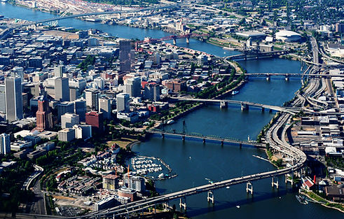 portland_oregon_river_bridges.jpg