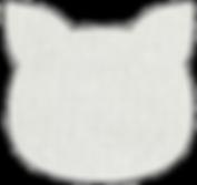 8577866-Empty-white-canvas-texture-backg