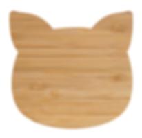 wood1 - Copy-03.png