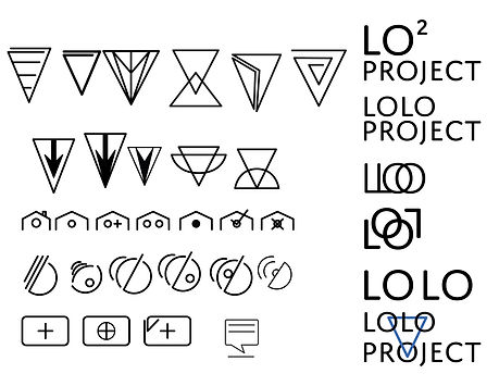 lolo project logos-01.jpg