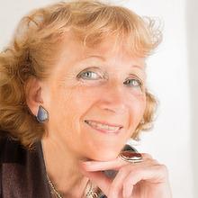 Lucia Brüggen bronnikov method informational human development who we are