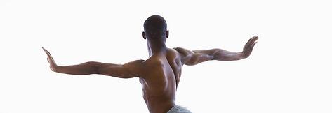 Antigravity muscles