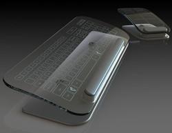 IP Precise Futuristic Design7