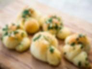 garlic-knots1.jpg