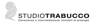 Logo_Trabucco[1][10473].png