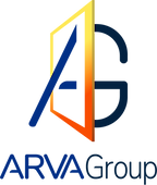 logo-ARVAGroup[10441].png