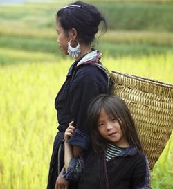 Вијетнам