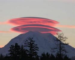 Лентикуларни облаци