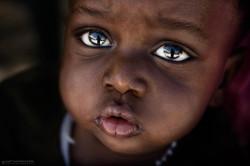 Деца света