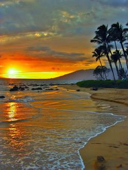 Хаваји