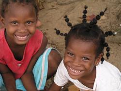 Crianças_de_São_Tomé_e_Príncipe.jpg