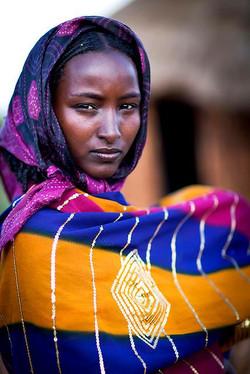 Етиопија