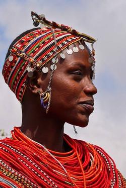 Кенија