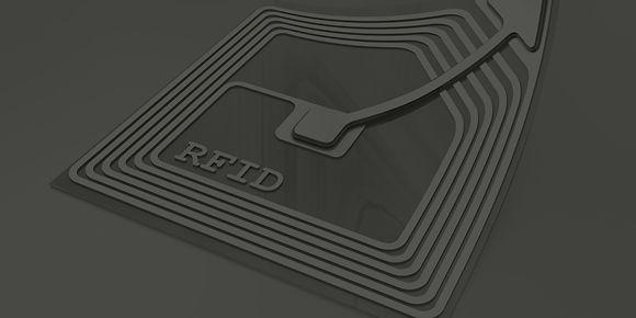 RFID1_edited.jpg