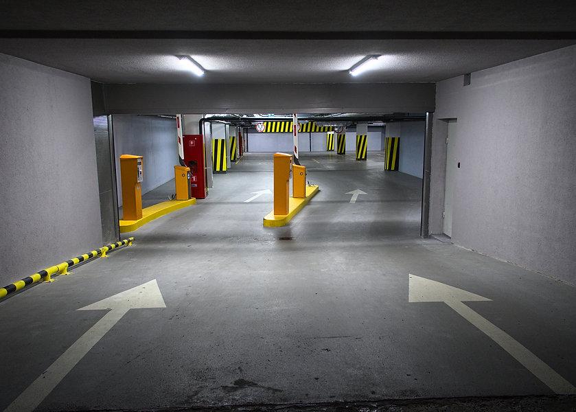 carpark.jpg