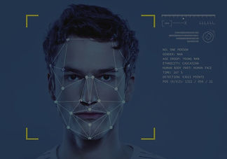 facial%20recognition%20system_edited.jpg