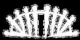 Logo_Teatro_F%C3%83%C2%ADsico_edited.png