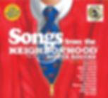cd_cover_rogers_01.jpg