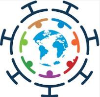 """Miembros de la Unidad participan en el """"Encuentro virtual sobre investigación relacionada con e"""