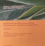 GEG Forum cover.heic