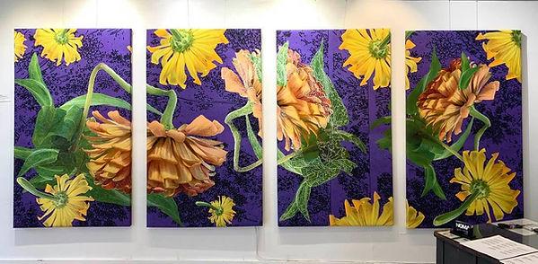 Big Woo Purple version - 4 panels.jpg