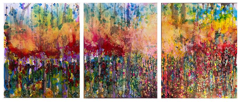 triptych-3.jpg