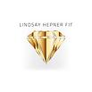 LINDSAY HEPNER FIT.png