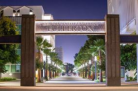 Fullerton Campus .jpeg