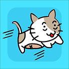icon (1).jpg
