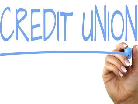 Carter Credit Union