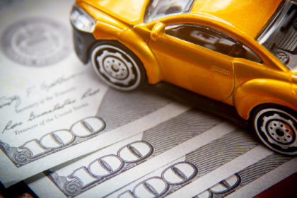 Carvana vs. Vroom: Sell Your Car Online for the Most Money