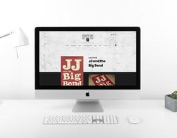 iMac-spicersink-web.jpg