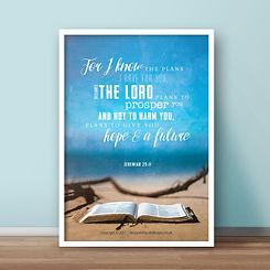 Jeremiah 29;11 Poster-mockup.jpg