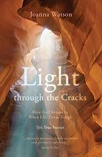 Light through the Cracks-RGB.jpg