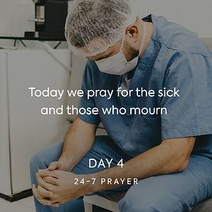 24-7 Prayer - Day 4.jpg