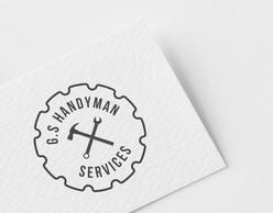 Logo-handyman.jpg
