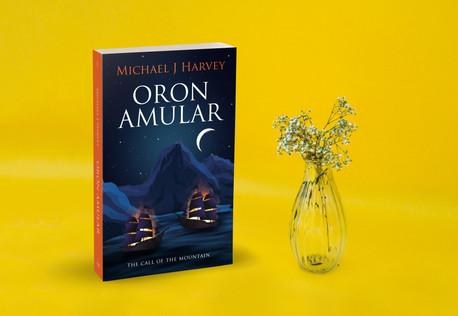 Book-oronamular.jpg