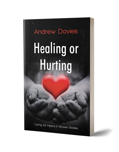 Healing or Hurting.png