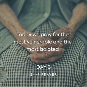 24-7 Prayer - Day 3.jpg
