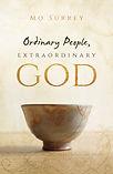 Ordinary People, Extraordinary God-RGB.j