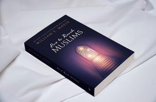 book-reachingmuslims.jpg