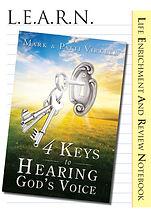 learn-4-keys-to-hearing-gods-voice.jpg
